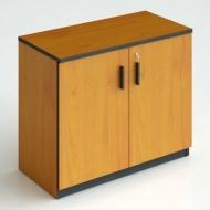 Шкаф для документов Practic 226