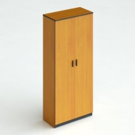 Шкаф для одежды Practic 228/1