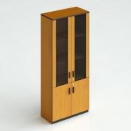 Шкаф для документов Practic 229/2