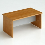 Стол брифинг Premier 180/1