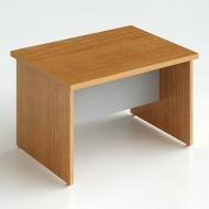 Стол брифинг Premier 180/2