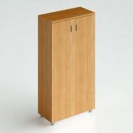 Шкаф для одежды/документов Premier 223