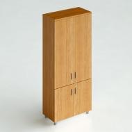 Шкаф для документов Premier 228/2