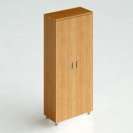 Шкаф для документов Premier 228/1