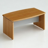Стол брифинг Premier-Lux 180/1