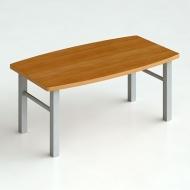 Стол брифинг Premier-Lux 180/1L