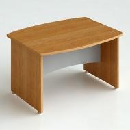 Стол брифинг Premier-Lux 180/2