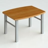 Стол брифинг Premier-Lux 180/2L