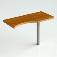 Стол приставной Premier-Lux 204R