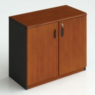 Шкаф для документов Prestige 226