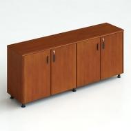 Шкаф для документов Prestige-Lux 240/1