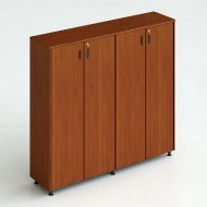 Шкаф для документов Prestige-Lux 250/1