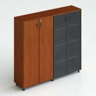 Шкаф для документов Prestige-Lux 250/2