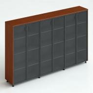 Шкаф для документов Prestige-Lux 270/3