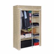 Bешалка гардероб 1313Yellow