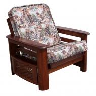 Кресло 2029D