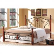 Кровать Tc-9003, 160*200 см