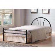 Кровать Tc-233, 90*190 см