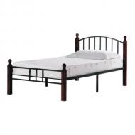 Кровать Tc-915, 90*200 см