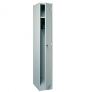 Шкаф для одежды ШРМ 11-400