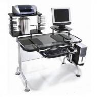 Компьютерный стол Orispace 07