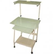 Компьютерный стол PRIMA 03-1