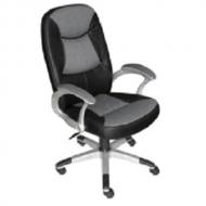 Кресло руководителя COMPACT