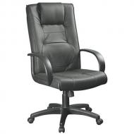 Кресло руководителя 902 кожа