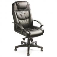 Кресло руководителя BERGAMO