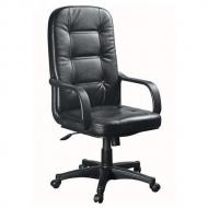 Кресло руководителя Devon