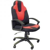 Кресло руководителя NEO3