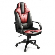 Кресло руководителя NEO1