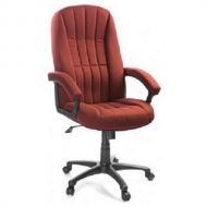 Кресло руководителя 888