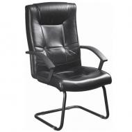 Кресло для посетителей, конференций Maxima (S)