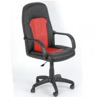 Кресло руководителя PARMA