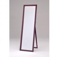 Зеркало напольное МТ-2108