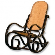 Кресло-качалка МТ-1807