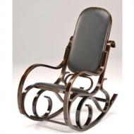 Кресло-качалка МТ-1807-1
