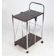 Сервировочный столик MT-A1913WT