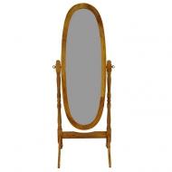 Зеркало напольное МТ-2102