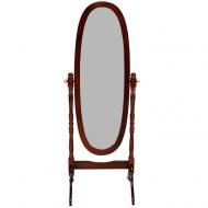Зеркало напольное МТ-2103