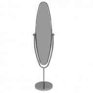 Зеркало напольное МТ-2111