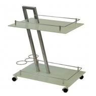 Стол сервировочный MT-A1919F
