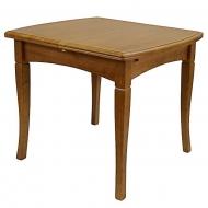 Стол обеденный MT-2413T