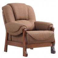 Кресло Тайбэй 302