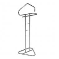 Вешалка для одежды МТ-А1234