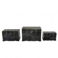 Комплект сундуков MT-2555