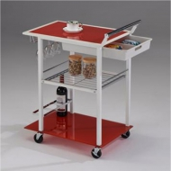 Сервировочный столик MT-A1939
