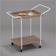 Сервировочный столик MT-A1940