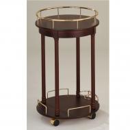Сервировочный столик DK-5014